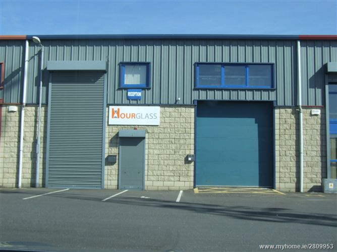 No 4 Churchfield Business Park, City Centre Nth,   Cork City