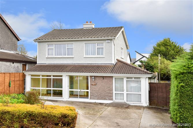 2 Glenanail Drive, Riverside, Tuam Road, Galway City