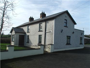 Photo of Mullagh, Inniskeen, Dundalk, Louth