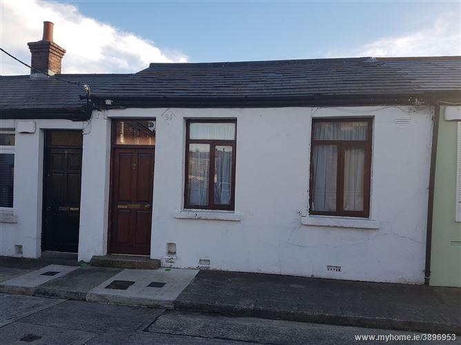 Photo of 34 Harolds Cross Cottages, Harold's Cross, Dublin 6