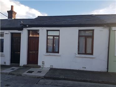 Photo of 34 Harolds Cross Cottages, Harold's Cross, Dublin 6