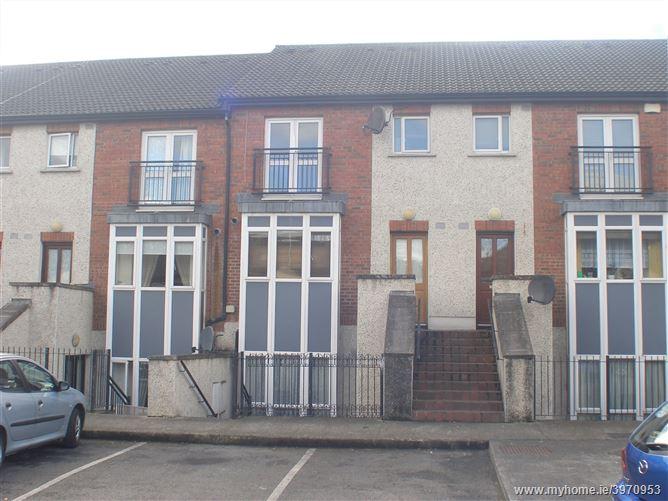Photo of 62 Lanesborough Court, Finglas, Dublin 11
