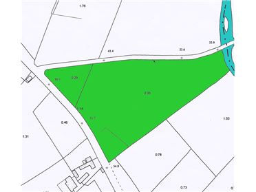 Main image of Doorla, Collooney, Sligo