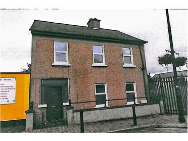 Photo of 29 Cannon Row, Navan, Meath