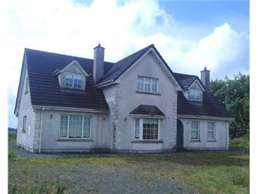 Photo of Willowhill, Relagh Beg, Bailieborough, Cavan