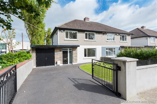 Photo of 1 New Cornelscourt, Cornelscourt, Dublin 18