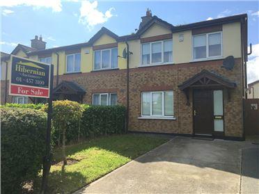 Photo of 3 Grangeview Close , Clondalkin, Dublin 22