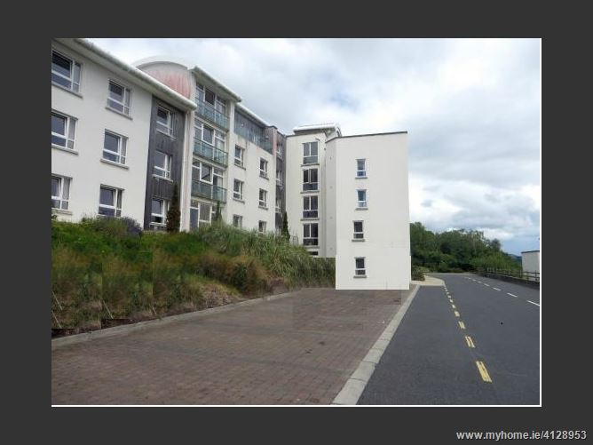 Photo of Apartment 10, St. Angela's Campus East, Lough Gill, Sligo City, Sligo