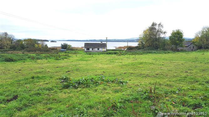 Ballinakillew, Whitegate, Clare