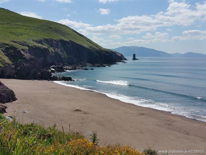 Main image for Beautiful 6,Dingle, County Kerry, Ireland