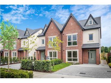 Property image of Elsmore, Naas, Kildare