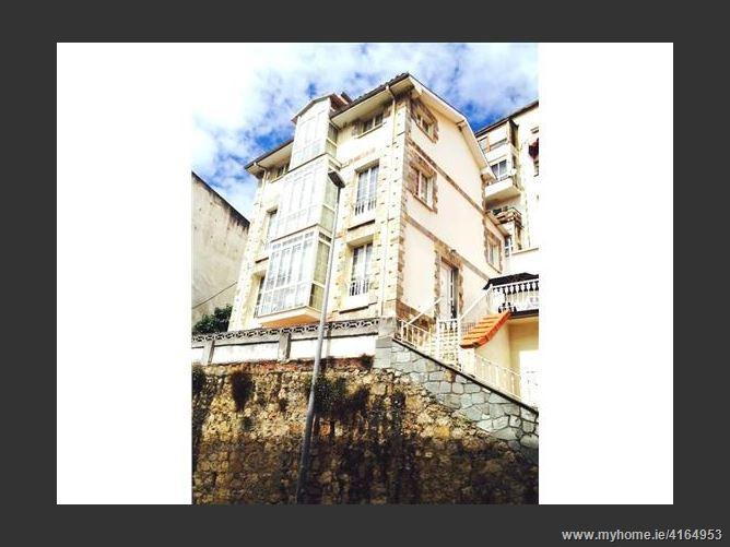 CalleFrancisco Palazuelos, 39006, Santander, Spain