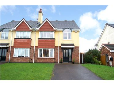 Photo of 5 Abbotswood Avenue, Monastery Road, Rochestown, Cork, T12C2CR