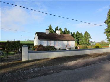 Photo of High Road, Ballyduff Upper, Ballyduff, Waterford