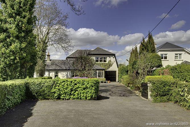 32 Knockmeenagh Road, Clondalkin,   Dublin 22