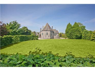 Main image of The Old Church, Caherconlish Village, Caherconlish, Limerick