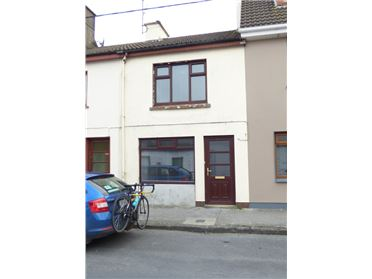 Photo of 11 New Road, Ennistymon, Clare