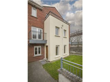Photo of 64 Skelligs Court, Waterville, Blanchardstown, Dublin 15