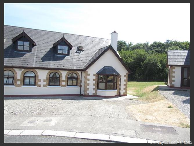 Main image for No 26 Forest Park, Courtown, Wexford