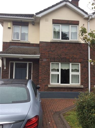 Main image for Room Available Terenure, Dublin