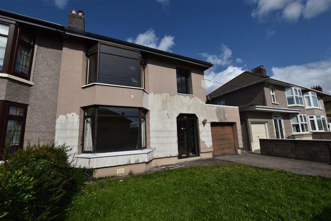Main image for 49 Westside Estate, Togher, Cork