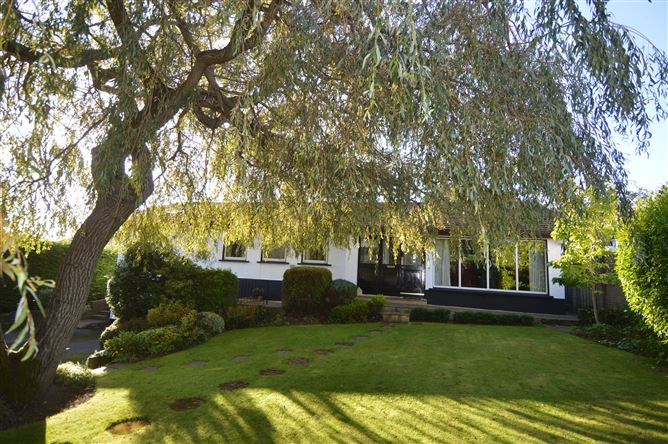 Main image for 8 Countybrook Lawn, Enniskerry, Wicklow