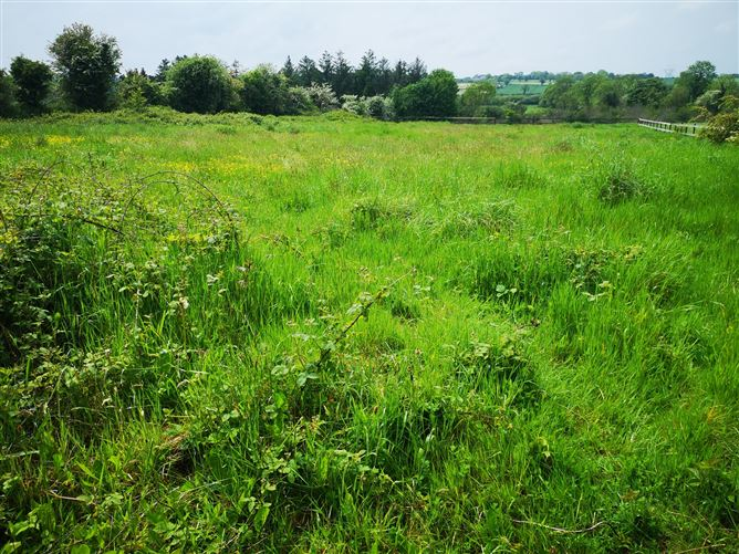 Main image for Nicholastown, Slieverue, Kilkenny
