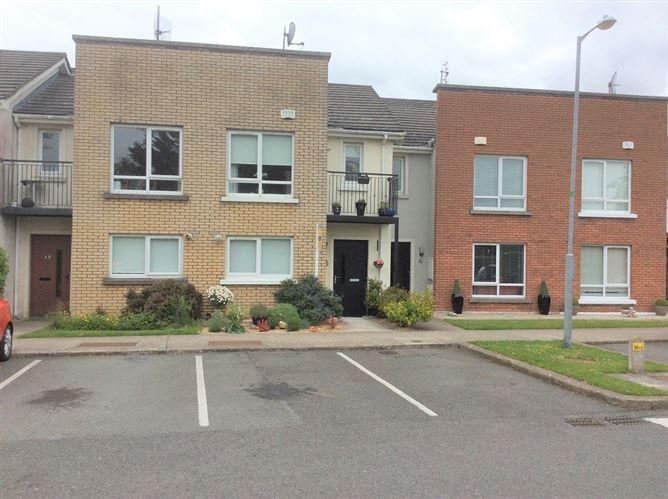 Main image for 50 Grange hall, Dunshaughlin, Meath
