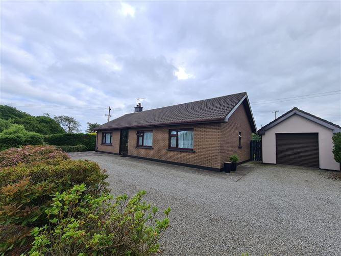Main image for Umber Lodge,  Shinagh, Bandon, Cork