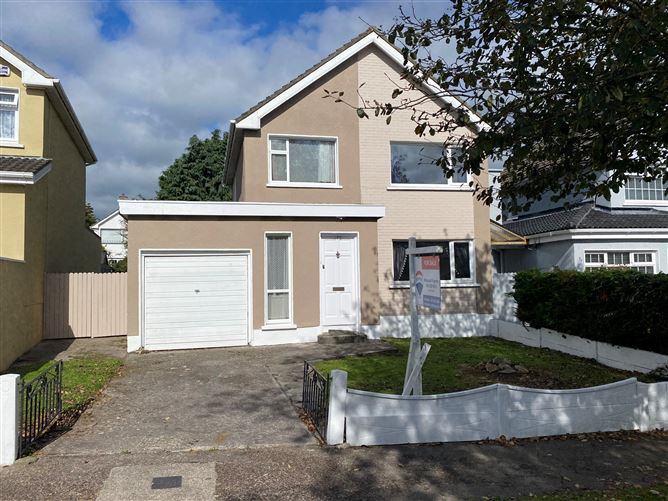 Main image for 175 Viewmount Park, Waterford City, Waterford