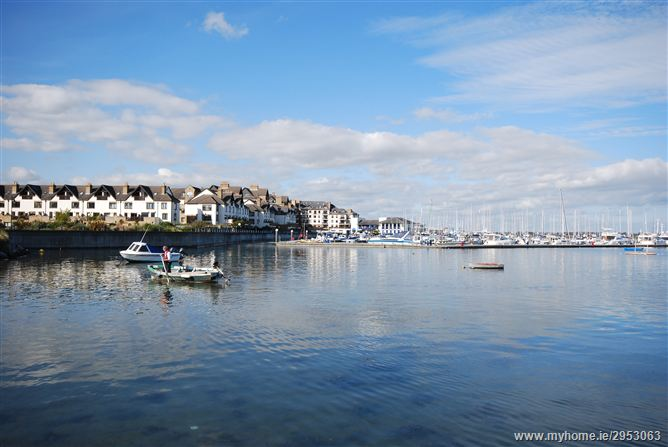 Main image for Short Term Lettings, Malahide, Dublin