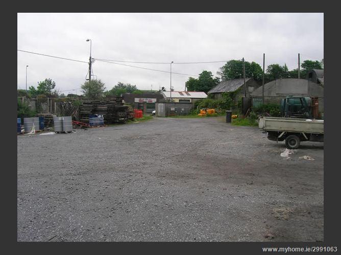 Cloughmacsimon, Bandon, Cork