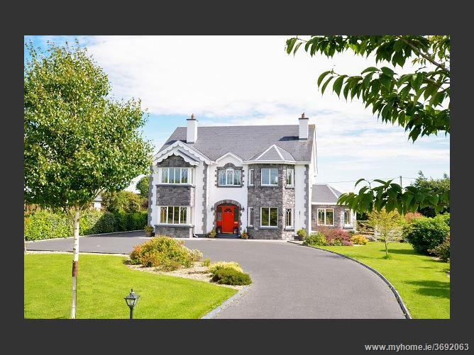 Clonboo, Cloonboo, Galway