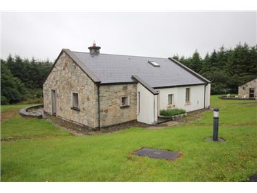 Photo of 25 Slievemore, Dugort, Achill, Mayo