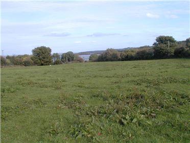 Main image of Ballinagleragh, Aughinish, Ogonnelloe, Clare