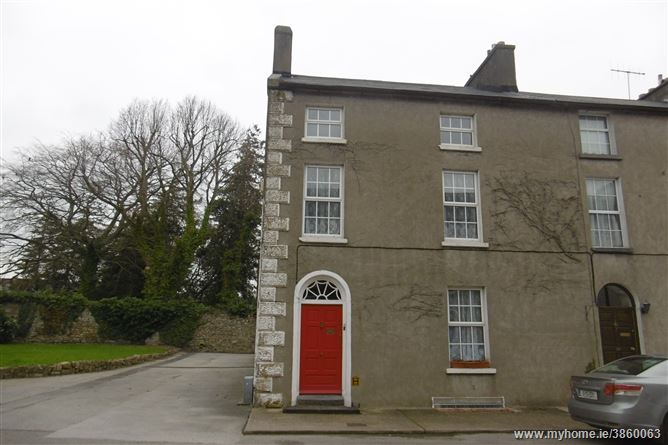 Photo of 13 Anne Street, Clonmel, Tipperary
