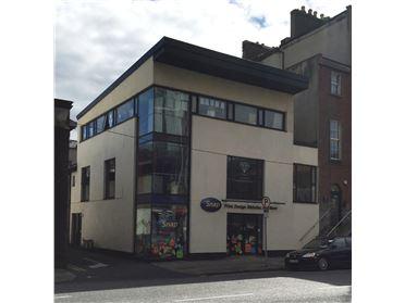 Photo of 20 Henry Street, City Centre (Limerick), Limerick City