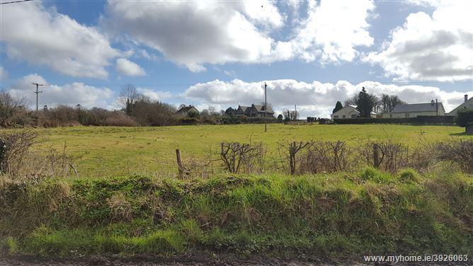 Photo of Aclare Village, Aclare, Sligo
