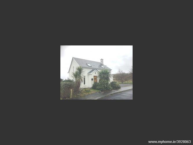 Photo of Cahir, Louisburgh, Co.Mayo