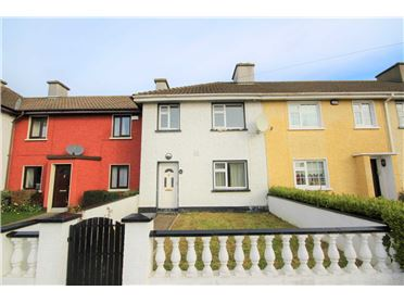 Photo of 54 O` Reilly Road, Cork Road, Co. Waterford