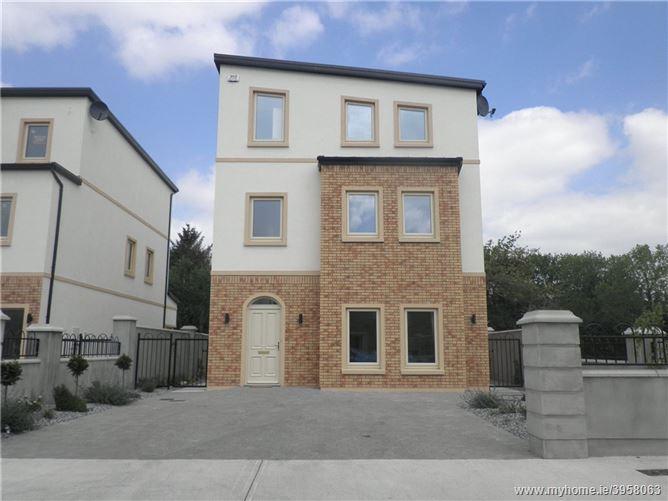 Bluebells Grove, Countess Road, Killarney, Co. Kerry