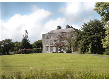 Photo of Mearescourt House, Rathconrath, Mullingar, Westmeath