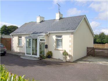 Photo of Curraheen, Mitchelstown, Cork