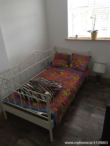 Photo of Double room in a home with a couple, Bray, Co. Wicklow