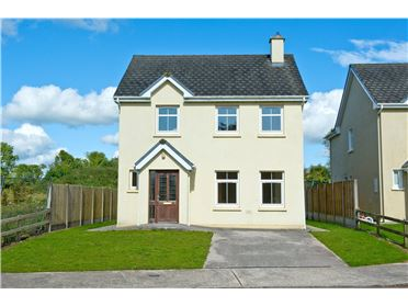 Photo of 67 Berry Hill, Castlelyons, Co Cork
