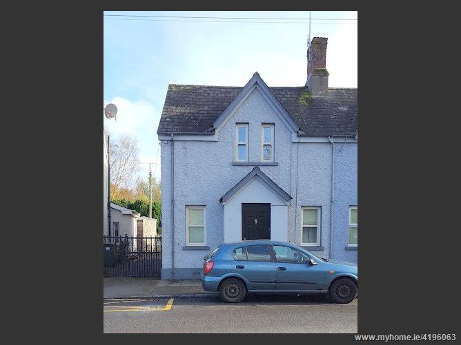 4 Church Street, Cahir, Tipperary