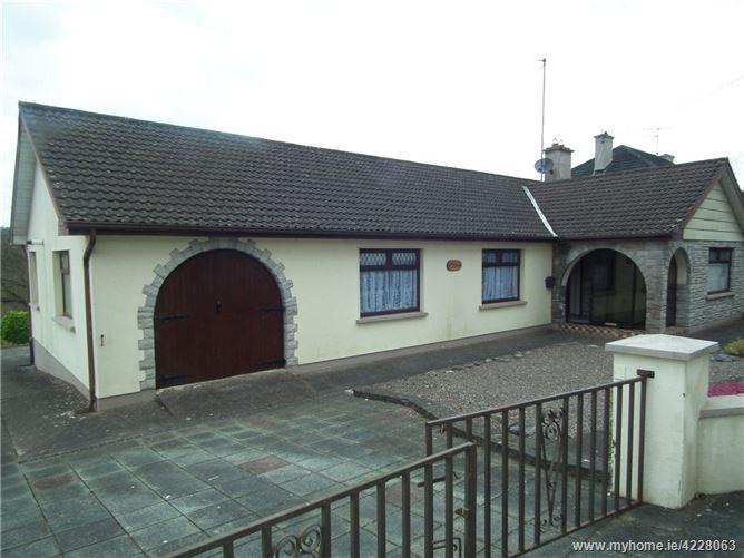 'The Burrells', Upper Lacknalooha, Mallow, Co Cork