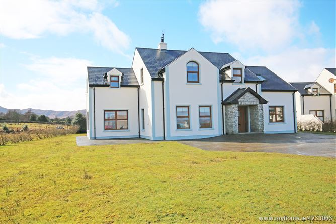 Main image for 2 Newtown, Carradoan, Rathmullan, Donegal
