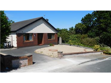 Photo of 19 Bromley Court, Wicklow, Wicklow