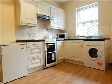 Photo of Apartment 1 The Market, Ennis, Co. Clare